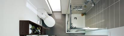 small bathroom ideas space saving