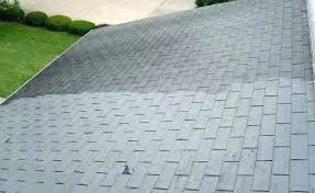 painting asphalt shingles painted asphalt shingles painted shingles can roof shingles be painting asphalt shingles