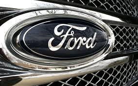 cool ford logos. ford motor company is issuing a safety recall for approximately 850000 vehicles in north america cool logos w