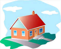 Small Picture Free Homes Clipart Free Clipart Graphics Images and Photos