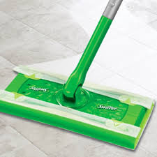 Charming Swiffer Wet Mopping Cloths Refills Open Window Fresh Scent 12 Inside  Dimensions 1500 X 1500. Unlike Traditional Hardwood Flooring, Laminate ...