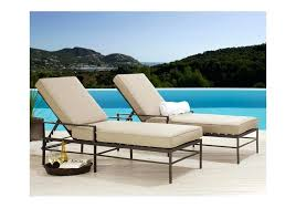 wooden chaise lounge chairs pool outdoor chaise lounge chairs wood chaise lounge chairs plans