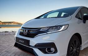 2018 honda jazz australia. unique jazz 2018 honda jazz european model with honda jazz australia