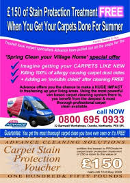 carpet cleaning flyer carpet cleaning flyer qi marketing web design