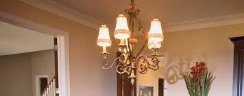 chandelier repair chandelier cleaning ardmore pa antique brass chandelier chandelier cleaning and rewiring chandeliers chandelier