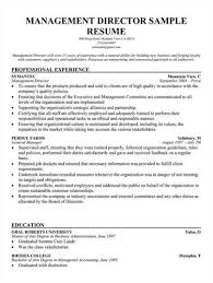 board of director resume examples related - Board Of Director Resume