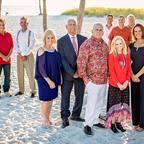 Jeannette Smith - Palm Harbor, FL Real Estate Agent   realtor.com®