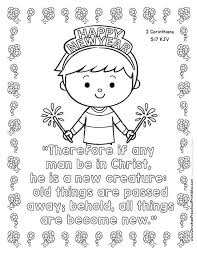 *these party hats have been updated to 2021!*. New Year S Bible Printables Christian Preschool Printables