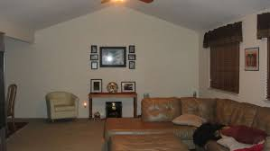 Living Room Color Schemes Beige Couch Need Some Color Ideas For Huge Beige Couch In Long Dull Room