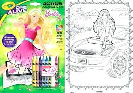 Here Are Color Alive Pages Pictures Color Alive Pages Medium Size Of