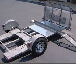 car tow dolly behind rv to any of the tandem tow™ trailers tow vehicle wiring diagram at Wiring Tow Vehicle Behind Rv