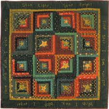 Patchwork Quilt Patterns Fascinating Patchwork Quilt Patterns