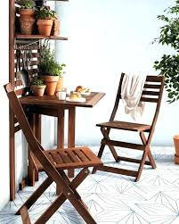 ikea outdoor furniture uk. Trending Surprising Lawn Furniture Cushions For My Apartment Story  Outdoor Ikea Uk L