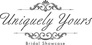 Amusing Wedding Logos Free 26 For Logo Maker Free Online With