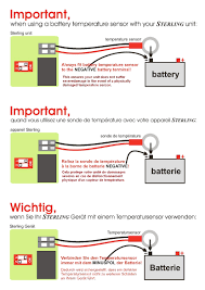wiring diagrams literature for pro charge ultra marine battery prepossessing isolator diagram