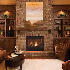 lennox direct vent gas fireplace. astria scorpio 35\ lennox direct vent gas fireplace