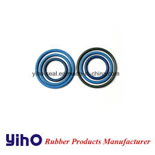 O Ring Hardness Chart Nbr Sbr Silicone Epdm Fkm Viton Rubber Seal Large Oring