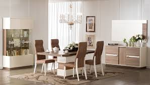 modern italian dining room furniture. Modern Italian Dining Room Furniture Y