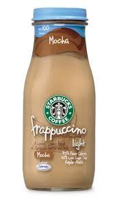starbucks caramel frappuccino bottle. Exellent Caramel Starbucks Coffee Frappuccino Drink Mocha Lite  95 Oz Pack Of 12 For Caramel Bottle E