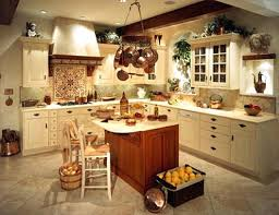 country kitchen decorating ideas on a budget. Country Kitchen Decorations Ating Wall Decor Ideas Themes Decorating On A Budget E