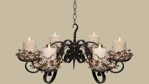 full size of rustic candle chandelier outdoor lighting wonderful non chandeliers full size of electric for