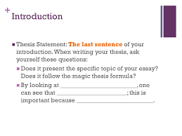 to kill a mockingbird essay ppt video online  4 introduction