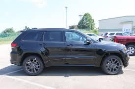 2018 jeep high altitude. exellent 2018 new 2018 jeep grand cherokee high altitude with jeep high altitude t