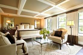 elegant traditional master bedrooms. Classic Elegant Traditional Master Bedroom Decorating Ideas Parkyn . Bedrooms S