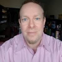 "2 ""Tyson Pugh"" profiles   LinkedIn"