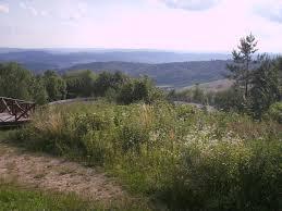 Znalezione obrazy dla zapytania góry słonne