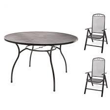 Gartentisch Rund Ausziehbar Runde Couch Sofa Teppich Ikea