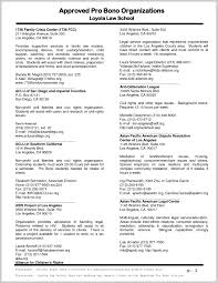 Lawyer Resume Terrific Lawyer Resume Template 100 Resume Template Ideas 9