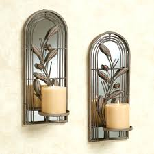 decorative wall sconces plants for dining room naturalsuccess info living shelves with mid century modern patio furniture grey table lamps restoration