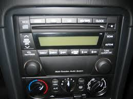 the mazda nb oem audio system faq 4162 photo ryan malone