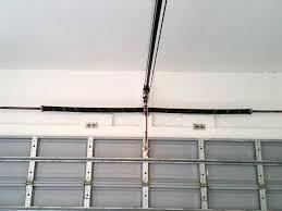 electric garage door openersElectric Garage Door Opener Installation  Electric Garage Door