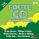 Foute CD Van Q-Music, Vol. 4