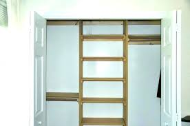 small walk in closet layout small walk closet designs pictures in design ideas simple nature bedroom