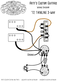 albert collins telecaster wiring diagram wiring library artys custom guitars telecaster standard wiring kit pre wired prewired kit harness control plate arty s