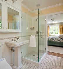 Bathroom:Cool Showers And Chic Wastafel With Faucet In Small Bathroom Near  Cool Showers And
