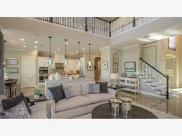 Taylor Morrison Design Center Tampa Hours Beauvais At Cheval New Taylor Morrison Community Coming