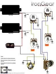 emg pickups wiring diagram wiring diagram and hernes emg b pickup wiring diagram jodebal