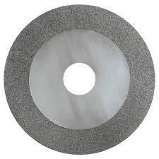 Алмазные круги для <b>заточки</b> инструмента – купить алмазный ...