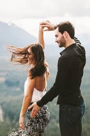 103 best Passion romance images on Pinterest