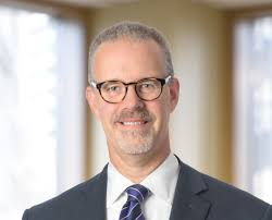 Burns & Levinson Adds Leading Cybersecurity Attorney Peter McLaughlin as a  Partner