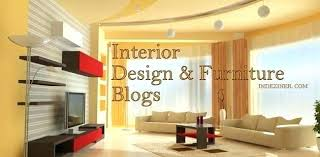 best home interior design websites. Best Interior Design Websites Terrific . Home T