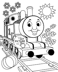 24 john 3 16 coloring page selection. Thomas And Friends Coloring Pages For Kids Printable Free Train Colouring Gordon The Sheets Tures Tank Engine Pictures Online Oguchionyewu