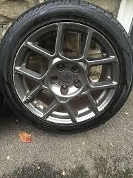 Tl Type S Wheels. 100 Tpms Acura Acura Tpms Sensor Ebay. Closed Tl ...