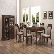 chair four dining room chairs lovely mid century od 49 teak dining inspiration of danish modern