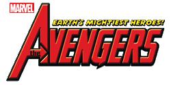 Datei:Avengers logo.gif – Wikipedia
