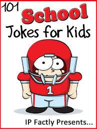 101 jokes for kids short funny clean and corny kid s jokes